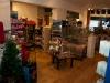 dierenwinkel_haarlem-18