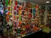 dierenwinkel_haarlem-19