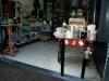dierenwinkel_haarlem-23